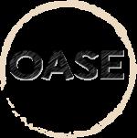 OASE Männedorf Börse & Shop